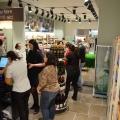 Stancu, Marks & Spencer: Vrem ca zona de food sa ne aduca minim 5-7% din business, in prima faza - Foto 4