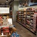 Stancu, Marks & Spencer: Vrem ca zona de food sa ne aduca minim 5-7% din business, in prima faza - Foto 7
