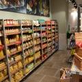 Stancu, Marks & Spencer: Vrem ca zona de food sa ne aduca minim 5-7% din business, in prima faza - Foto 8