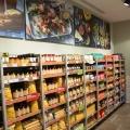 Stancu, Marks & Spencer: Vrem ca zona de food sa ne aduca minim 5-7% din business, in prima faza - Foto 9