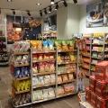 Stancu, Marks & Spencer: Vrem ca zona de food sa ne aduca minim 5-7% din business, in prima faza - Foto 10