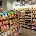 Stancu, Marks & Spencer: Vrem ca zona de food sa ne aduca minim 5-7% din business, in prima faza - Foto 11