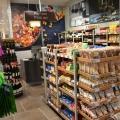 Stancu, Marks & Spencer: Vrem ca zona de food sa ne aduca minim 5-7% din business, in prima faza - Foto 12