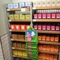 Stancu, Marks & Spencer: Vrem ca zona de food sa ne aduca minim 5-7% din business, in prima faza - Foto 13