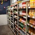Stancu, Marks & Spencer: Vrem ca zona de food sa ne aduca minim 5-7% din business, in prima faza - Foto 14