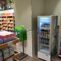Stancu, Marks & Spencer: Vrem ca zona de food sa ne aduca minim 5-7% din business, in prima faza - Foto 16