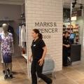 Stancu, Marks & Spencer: Vrem ca zona de food sa ne aduca minim 5-7% din business, in prima faza - Foto 17