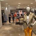Stancu, Marks & Spencer: Vrem ca zona de food sa ne aduca minim 5-7% din business, in prima faza - Foto 20