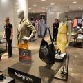Stancu, Marks & Spencer: Vrem ca zona de food sa ne aduca minim 5-7% din business, in prima faza - Foto 21