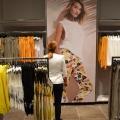 Stancu, Marks & Spencer: Vrem ca zona de food sa ne aduca minim 5-7% din business, in prima faza - Foto 22