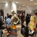 Stancu, Marks & Spencer: Vrem ca zona de food sa ne aduca minim 5-7% din business, in prima faza - Foto 23