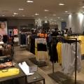 Stancu, Marks & Spencer: Vrem ca zona de food sa ne aduca minim 5-7% din business, in prima faza - Foto 25