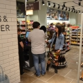 Stancu, Marks & Spencer: Vrem ca zona de food sa ne aduca minim 5-7% din business, in prima faza - Foto 26