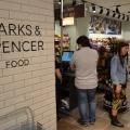 Stancu, Marks & Spencer: Vrem ca zona de food sa ne aduca minim 5-7% din business, in prima faza - Foto 27