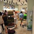 Stancu, Marks & Spencer: Vrem ca zona de food sa ne aduca minim 5-7% din business, in prima faza - Foto 28
