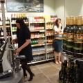 Stancu, Marks & Spencer: Vrem ca zona de food sa ne aduca minim 5-7% din business, in prima faza - Foto 29