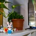 Ubisoft Romania se extinde intr-o noua cladire, angajeaza 300 de oameni - Foto 1