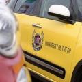 Fiat aduce in Romania primul program de car sharing pentru studenti - Foto 5