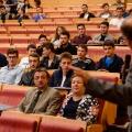 Fiat aduce in Romania primul program de car sharing pentru studenti - Foto 6