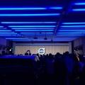 Volvo a lansat in Romania noile modele S90 si V90 - Foto 1