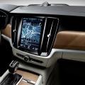 Volvo a lansat in Romania noile modele S90 si V90 - Foto 11