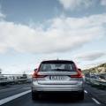 Volvo a lansat in Romania noile modele S90 si V90 - Foto 13