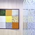 Cum arata birourile in care toate materialele folosite la constructie se imbina: in vizita la sediul Skanska din nordul Capitalei - Foto 3
