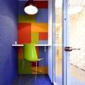 Cum arata birourile in care toate materialele folosite la constructie se imbina: in vizita la sediul Skanska din nordul Capitalei - Foto 7