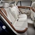 Mercedes-Benz a prezentat in premiera mondiala noua Clasa E Estate - Foto 24