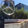 Mercedes-Benz a prezentat in premiera mondiala noua Clasa E Estate - Foto 1