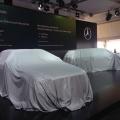 Mercedes-Benz a prezentat in premiera mondiala noua Clasa E Estate - Foto 2