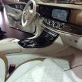 Mercedes-Benz a prezentat in premiera mondiala noua Clasa E Estate - Foto 14