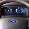 Ford Trucks a intrat pe piata din Romania cu tinte ambitioase - Foto 2
