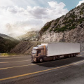 Ford Trucks a intrat pe piata din Romania cu tinte ambitioase - Foto 7