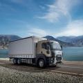 Ford Trucks a intrat pe piata din Romania cu tinte ambitioase - Foto 8