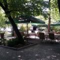 Review George Butunoiu: Cel mai ieftin restaurant din Herastrau - Foto 6