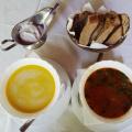 Review George Butunoiu: Cel mai ieftin restaurant din Herastrau - Foto 7