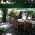 Review George Butunoiu: Cel mai ieftin restaurant din Herastrau - Foto 9