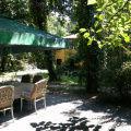 Review George Butunoiu: Cel mai ieftin restaurant din Herastrau - Foto 10