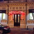 Review George Butunoiu: Cel mai bun si mai frumos restaurant chinezesc de pana acum - Foto 1