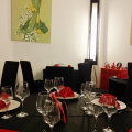 Review George Butunoiu: Cel mai bun si mai frumos restaurant chinezesc de pana acum - Foto 2