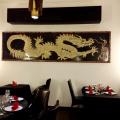 Review George Butunoiu: Cel mai bun si mai frumos restaurant chinezesc de pana acum - Foto 3