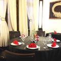 Review George Butunoiu: Cel mai bun si mai frumos restaurant chinezesc de pana acum - Foto 4