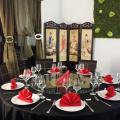 Review George Butunoiu: Cel mai bun si mai frumos restaurant chinezesc de pana acum - Foto 5