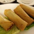 Review George Butunoiu: Cel mai bun si mai frumos restaurant chinezesc de pana acum - Foto 8