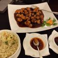 Review George Butunoiu: Cel mai bun si mai frumos restaurant chinezesc de pana acum - Foto 9