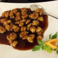 Review George Butunoiu: Cel mai bun si mai frumos restaurant chinezesc de pana acum - Foto 10