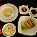 Review George Butunoiu: Cel mai bun si mai frumos restaurant chinezesc de pana acum - Foto 7