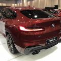 Salonul International Auto Bucuresti (SIAB 2018) a demarat cu doar 20 de marci, cateva premiere nationale si concepte - Foto 27