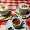 Review George Butunoiu: Cel mai cunoscut si mai profitabil restaurant italian din Bucuresti - Foto 3